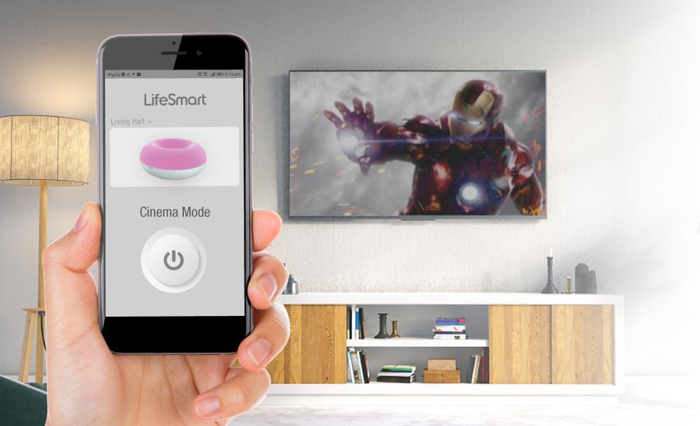 LifeSmart-Malaysia-SPOT-Universal-Controller-Point-04-2