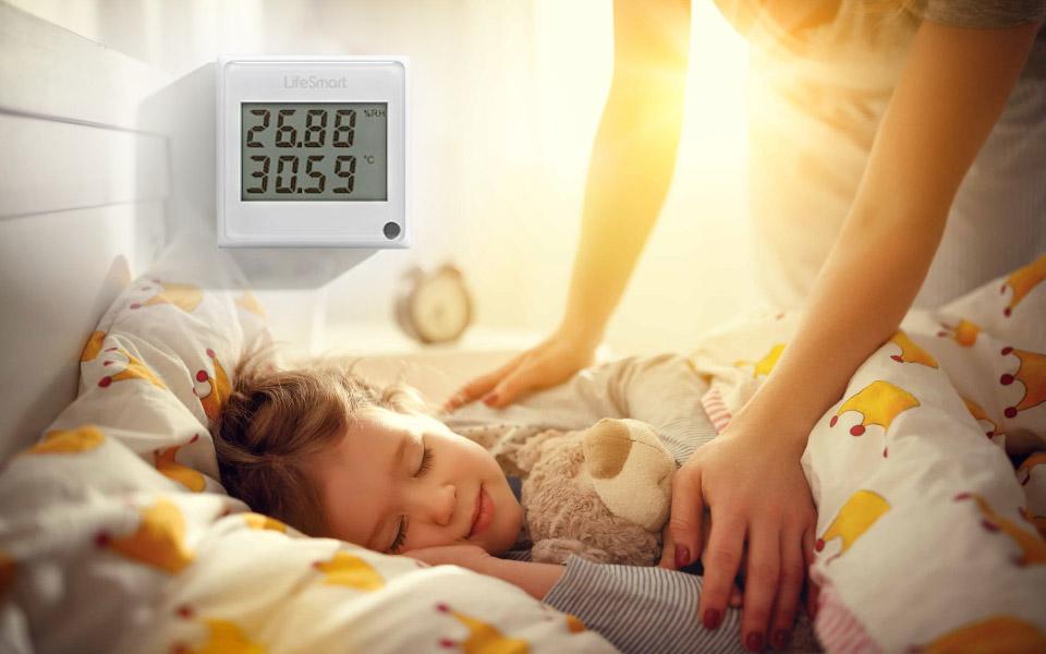 LifeSmart-Smart-Bedroom-Malaysia-Distributor-LifeSmart-Malaysia-01-Feature-05-01