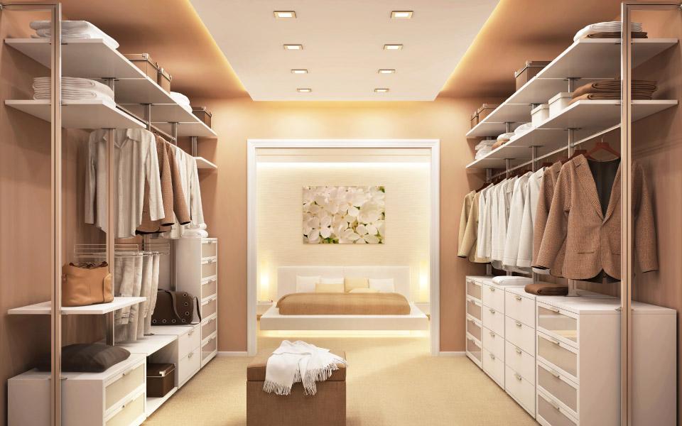 LifeSmart-Smart-Bedroom-Malaysia-Distributor-LifeSmart-Malaysia-01-Feature-06-01