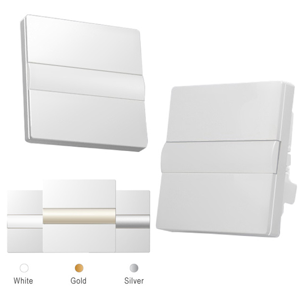 LifeSmart-Smart-Home-Distributor-Malaysia-Stellar-Switch-052