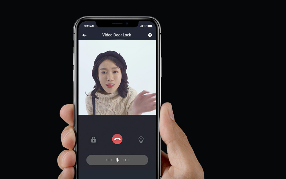 Video-door-lock-LifeSmart-Malaysia-LS099D-05