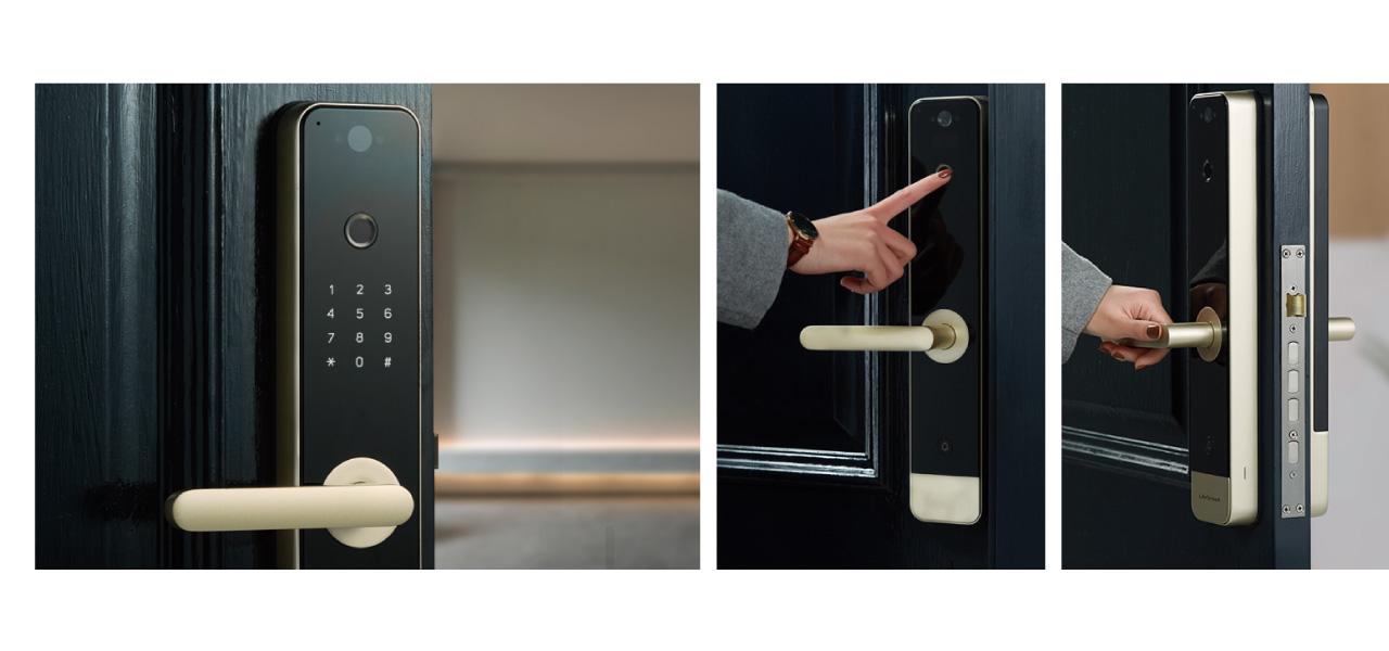 Video-door-lock-LifeSmart-Malaysia-LS099D-Elegant