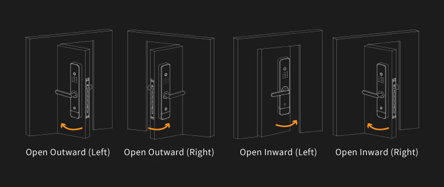 Video-door-lock-LifeSmart-Malaysia-LS099D-Installation-M-02