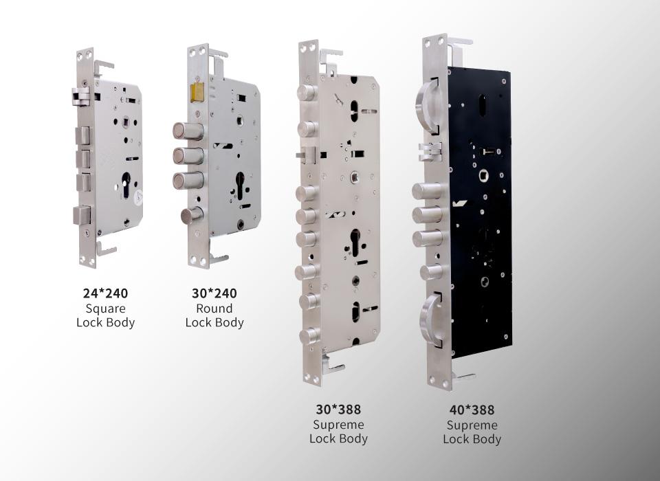 Video-door-lock-LifeSmart-Malaysia-LS099D-Mortise-Lock