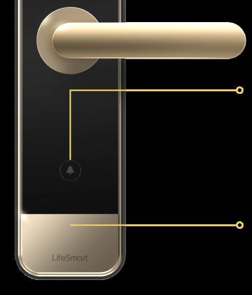 Video-door-lock-LifeSmart-Malaysia-LS099D-Unlock-02-4