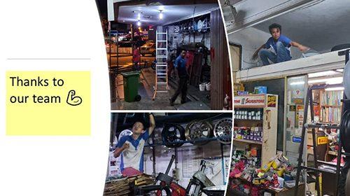 Bentong-Hin-San-Loong-Sdn-Bhd---4