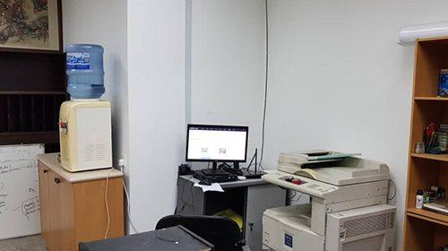 HIK-CCTV---Damansara-Marvel---1