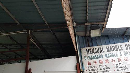 HIK-CCTV---Damansara-Marvel---3