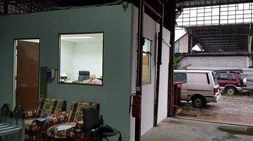 HIK-CCTV---Damansara-Marvel---4