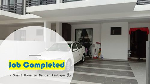 Smart-Home-Job---Bandar-Rimbayu---1