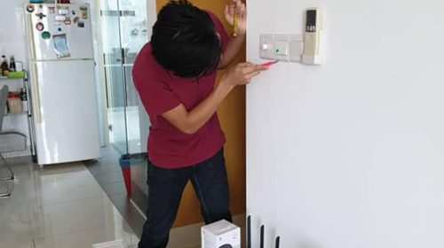 Smart-Home-Job---Bukit-Jalil---4